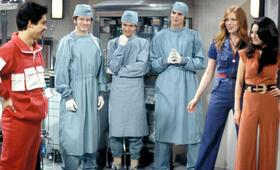 Die wilden Siebziger Staffel 5 mit Laura Prepon und Wilmer Valderrama - Bild 10