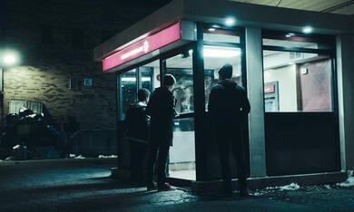 The Dinner mit Seamus Davey-Fitzpatrick und Charlie Plummer - Bild 12