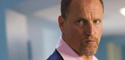 Woody Harrelson: Zukünftige Projekte im Blick (hier in 7 Psychos