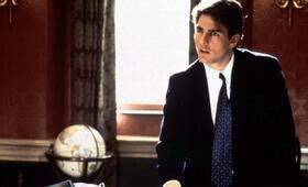 Die Firma mit Tom Cruise - Bild 239