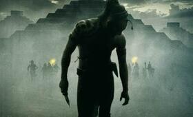 Apocalypto - Bild 13