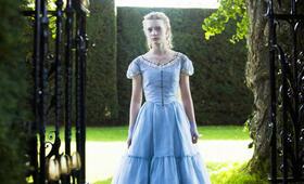 Alice im Wunderland mit Mia Wasikowska - Bild 3