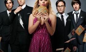 The Big Bang Theory - Bild 26