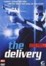 The Delivery - Voll auf Speed!