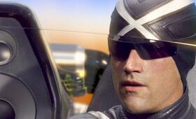Speed Racer mit Matthew Fox - Bild 32