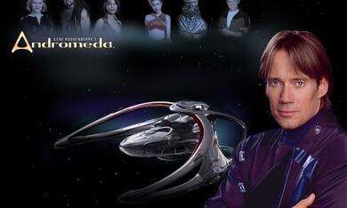 Andromeda - Bild 2