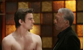 Lucky#Slevin mit Morgan Freeman und Josh Hartnett - Bild 9