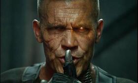 Deadpool 2 mit Josh Brolin - Bild 47