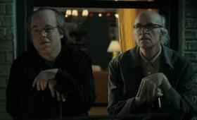 Synecdoche, New York - Bild 88