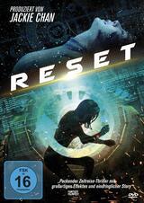 Reset - Poster