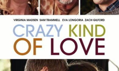 Crazy Kind of Love - Bild 4