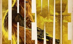 Solo: A Star Wars Story mit Emilia Clarke und Joonas Suotamo - Bild 178