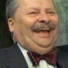 Ekkehard Fritsch