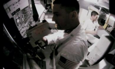 Apollo 18 - Bild 4