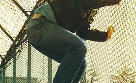 Einer flog über das Kuckucksnest mit Jack Nicholson - Bild 55
