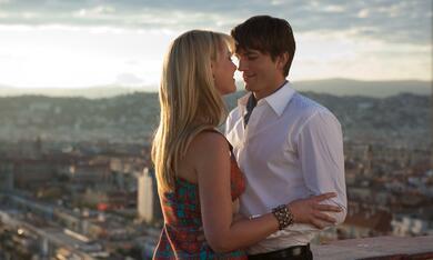 Kiss & Kill mit Ashton Kutcher - Bild 11