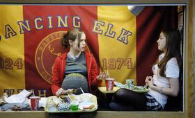 Juno mit Ellen Page - Bild 41