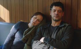 Tatort: Damian mit Eva Löbau und Carlo Ljubek - Bild 34
