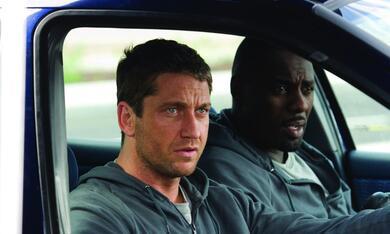 RocknRolla mit Gerard Butler und Idris Elba - Bild 3