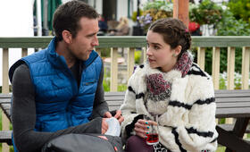 Ein ganzes halbes Jahr mit Emilia Clarke und Matthew Lewis - Bild 140