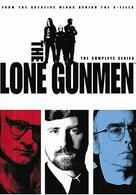Die Einsamen Schützen