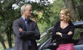 Bill Murray in Broken Flowers - Bild 138