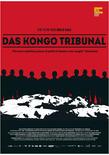 Kongo plakat web.137b612c68e3816e8c93e9f6dee7ed91