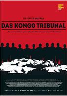 Das Kongo Tribunal