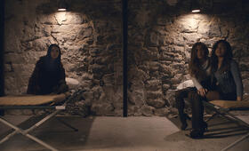 Split mit Anya Taylor-Joy, Haley Lu Richardson und Jessica Sula - Bild 17