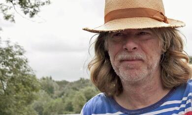 Mülheim - Texas: Helge Schneider hier und dort - Bild 9