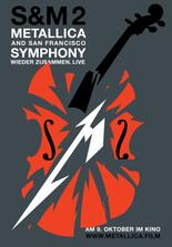 Metallica and San Francisco Symphony - S&M 2
