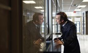 Better Call Saul mit Bob Odenkirk - Bild 16