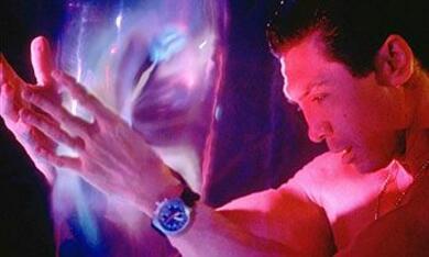 Supernova mit James Spader - Bild 7