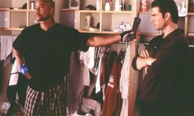 Jerry Maguire - Spiel des Lebens - Bild 5