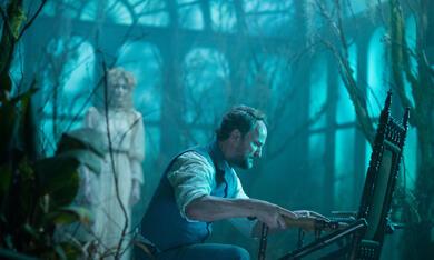 Winchester mit Jason Clarke - Bild 12