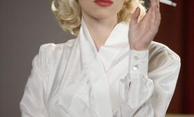 Scarlett Johansson - Bild 205