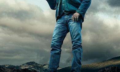 Yellowstone - Staffel 3 - Bild 4