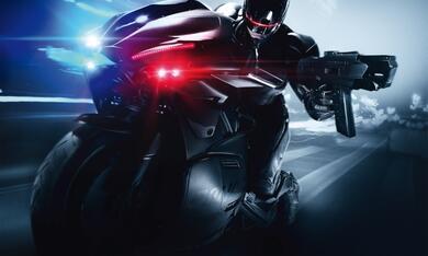 RoboCop - Poster - Bild 3