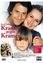Kramer gegen Kramer Poster