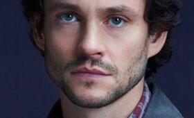 Hannibal mit Hugh Dancy - Bild 4