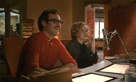 Her mit Joaquin Phoenix und Amy Adams - Bild 10