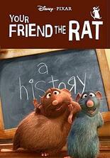 Dein Freund, die Ratte