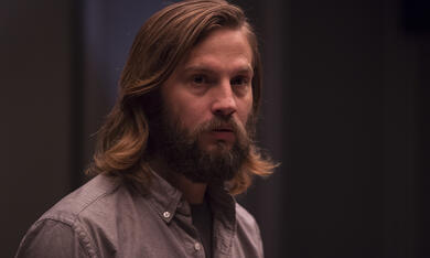 The Invitation mit Logan Marshall-Green - Bild 1
