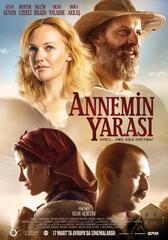 Annemin Yarasi - My Mothers Wound