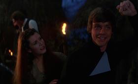 Die Rückkehr der Jedi-Ritter mit Mark Hamill und Carrie Fisher - Bild 35
