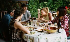 Einfach das Ende der Welt mit Vincent Cassel, Marion Cotillard, Léa Seydoux und Nathalie Baye - Bild 28