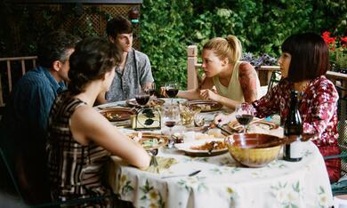 Einfach das Ende der Welt mit Vincent Cassel, Marion Cotillard, Léa Seydoux und Nathalie Baye - Bild 12