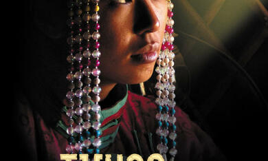 Tuyas Hochzeit - Bild 9