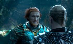 Aquaman mit Patrick Wilson und Dolph Lundgren - Bild 9