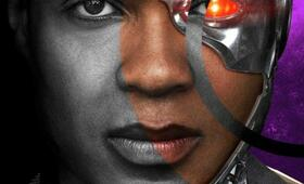 Justice League mit Ray Fisher - Bild 41